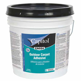 Buy Capital Outdoor Carpet Adhesive 024