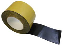 Buy Double Sided Tape