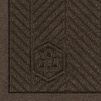 Buy Waterhog Eco Elite Fashion Mats at www.waterhogmats.net.
