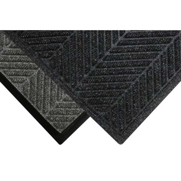 Buy Waterhog Eco Elite Mats
