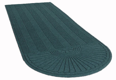 Buy Waterhog Eco Grand Elite One End Mats