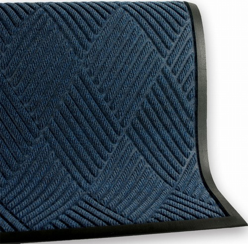 Buy Waterhog Eco Mats, Water Hog Eco Mats