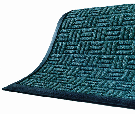 Buy Waterhog Masterpiece Select Mats