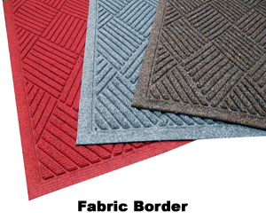 ... borders ... & SALE! 30% OFF Authentic Waterhog Floor Mats - FREE Shipping offer ...