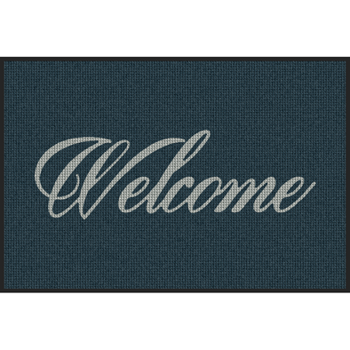 Buy Waterhog Welcome Mats at www.waterhogmats.net